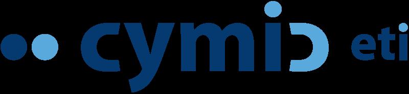 Cymic
